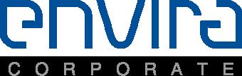 Envira Corporate