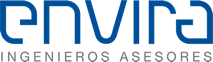 Envira Ingenieros Asesores logo